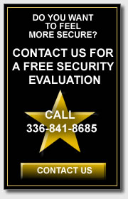 contact Protection Systems, Inc.
