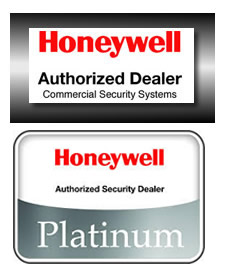 Honey authorized dealer - Honeywell Platinum Dealer